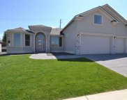 6049 W 35th Ave, Kennewick image