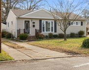 3136 Joseph Avenue, Central Chesapeake image