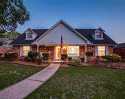13738 Spring Grove Avenue, Dallas image