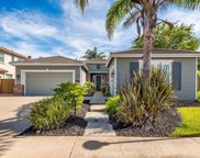 9365  Roan Ranch Circle, Elk Grove image
