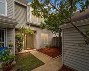 5100 Glenwood Way, South Central 2 Virginia Beach image