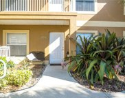 2696 Emerald Lake Court Unit 2696, Kissimmee image