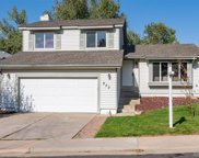 533 Timberline Place, Highlands Ranch image