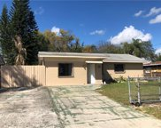 10914 N Arden Avenue, Tampa image