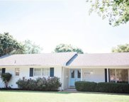 1716 Dakar Road W, Fort Worth image