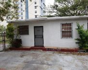 2323 Nw 18th Ave, Miami image