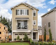 2123 176th Place SW Unit 17, Lynnwood image