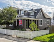 1525 New Jersey  Street, Indianapolis image