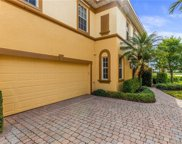 14581 Bellino Ter Unit 102, Bonita Springs image