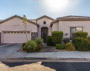 18214 N 48th Place, Scottsdale image