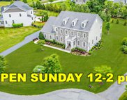 41917 Clover Valley Ct, Ashburn image