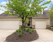 1222 Yuma Ridge Drive Sw, Byron Center image
