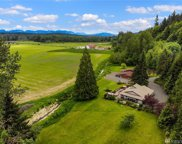 14906 W Snoqualmie Valley Rd NE, Duvall image