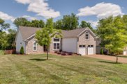 2915 Iroquois Dr, Thompsons Station image