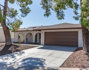 8332 N 86th Street, Scottsdale image