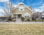 10834 S Indigo Sky Way, South Jordan image