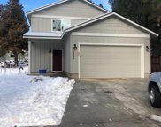 64580 strickler, Bend, OR image