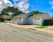 520 16th St, Pacific Grove image