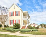 2124 Fernleigh, Tallahassee image