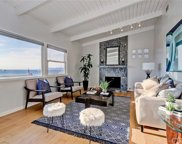 3605 Crest Drive, Manhattan Beach image