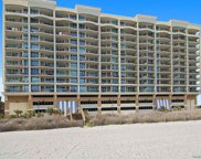 603 S Ocean Blvd. Unit 1113, North Myrtle Beach image