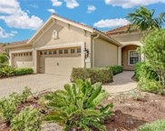 4462 Mystic Blue  Way, Fort Myers image