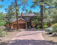 1500 Conifer Ridge Lane, Prescott image