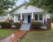 109 E Calhoun Street, Whiteville image