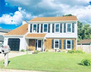 3269 Barberry Lane, South Central 2 Virginia Beach image