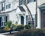 32 Calabash Lakes Boulevard, Carolina Shores image