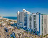 504 N Ocean Blvd. N Unit 1511, Myrtle Beach image