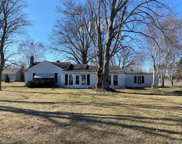 50615 CALLENS, Chesterfield Twp image