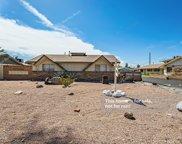 3034 N 40th Street Unit #10, Phoenix image