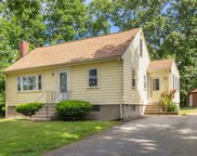 15 Brentwood Ave, Wilmington image