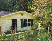 2225 Fawn View Dr, Sevierville image