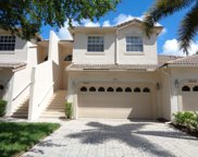 9210 World Cup Way, Port Saint Lucie image