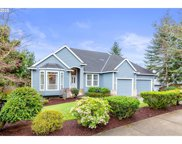10594 SE ISAAC  DR, Happy Valley image