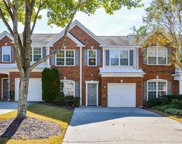 2830 Commonwealth Circle Unit 77, Alpharetta image