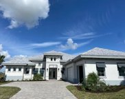 19046 Wildblue  Boulevard, Fort Myers image