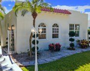 812 Avon Road, West Palm Beach image