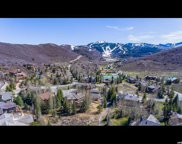 2685 Daystar Cir Unit 31, Park City image