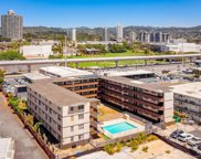 98-120 Lipoa Place Unit 410, Aiea image
