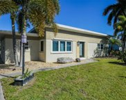 344 45th Street Court W, Palmetto image