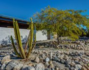 3362 E CHIA Road, Palm Springs image
