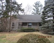 1110 West Plainfield Road, Countryside image