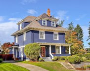 2105 45th Ave SW, Seattle image