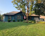 211 NW LOCUST Drive, Blue Springs image