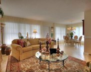 401 Greenbrier C, West Palm Beach image