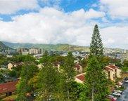 1610 Kanunu Street Unit 902, Honolulu image