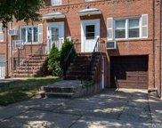 69-34 174th  Street, Fresh Meadows image